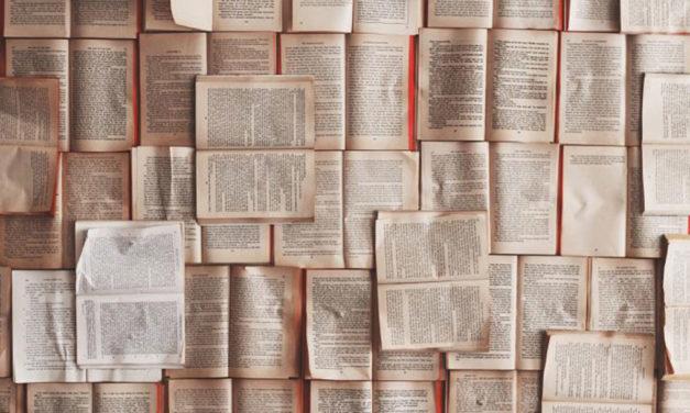 «Livro dos Salmos» e o «Apóstolo Paulo»